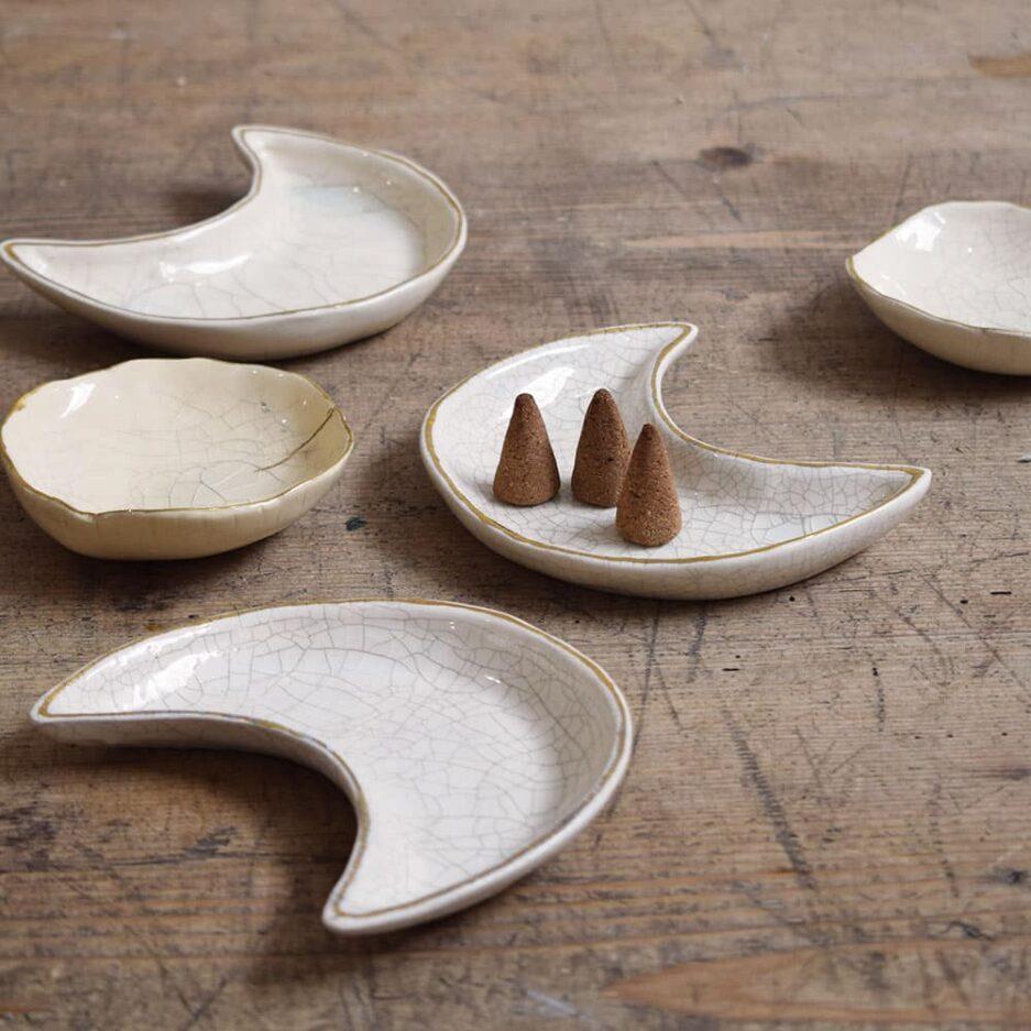 Céramique Handmade Finca Home - Ambiance