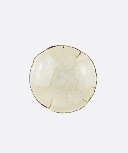 Coupelle ronde en céramique Finca Home