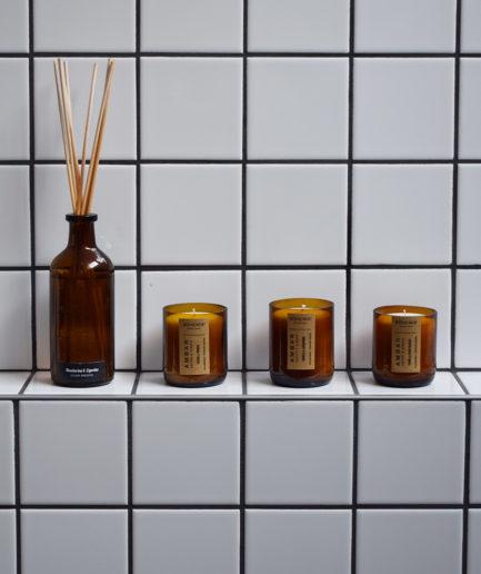 Diffuseur de parfum Finca Home - Ambiance