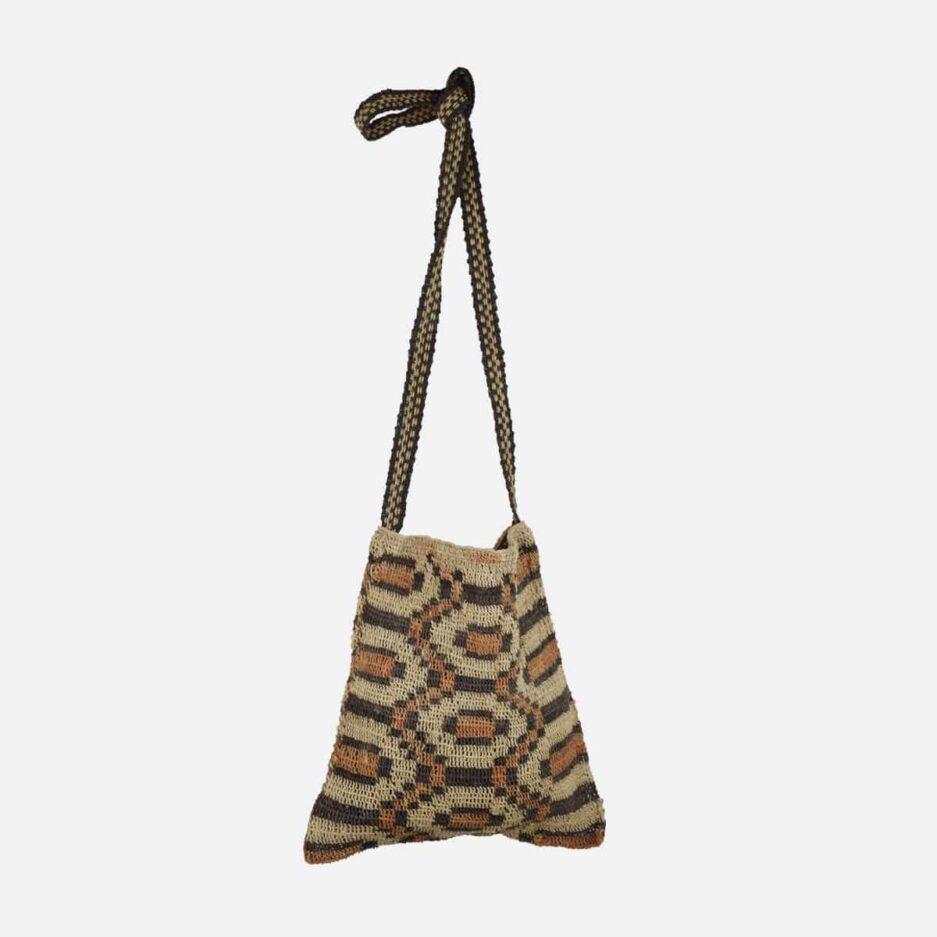 Petit sac à bandoulière Gabriela Finca Home